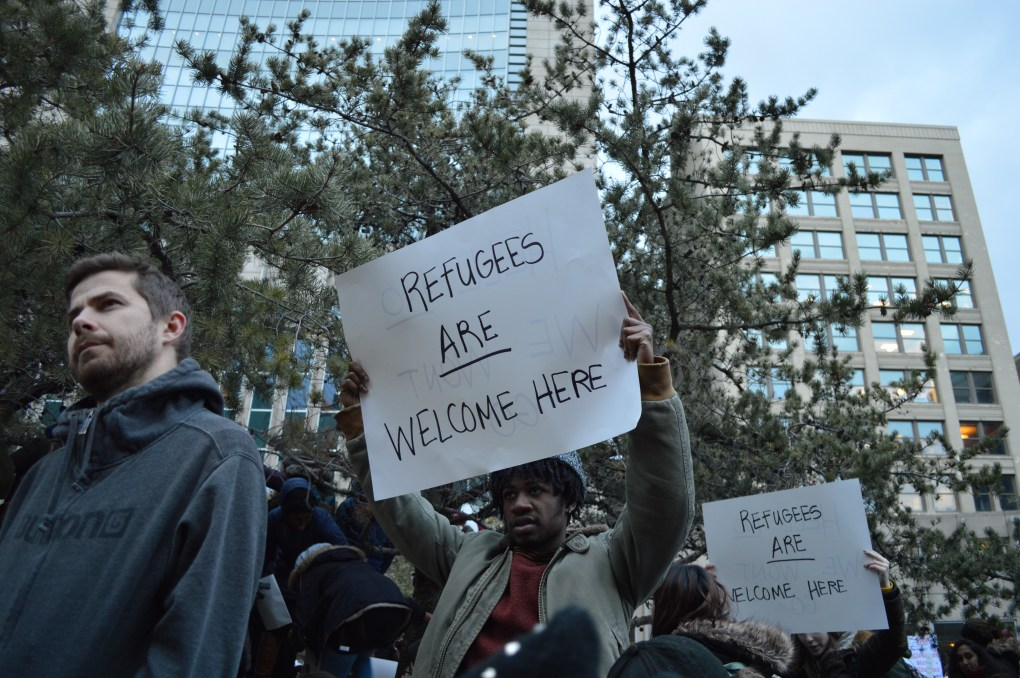 03_20170131_Johnson_RefugeesWelcome
