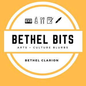 Logo_bethelbits_Hudalla
