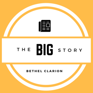 Logo_TheBigStory_Hudalla
