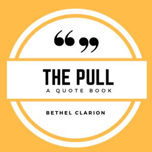 Logo_ThePull_Hudalla
