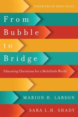 bubble to bridge