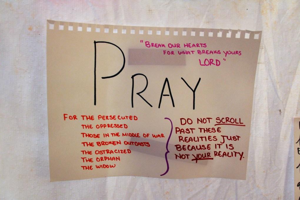 04_20170418_Schmidt_PrayerTent (1)