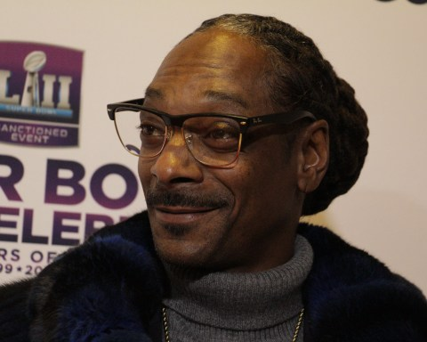 Snoop Dogg to perform at Bethel – The Clarion