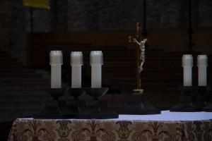 041918-catholic-johnson-3