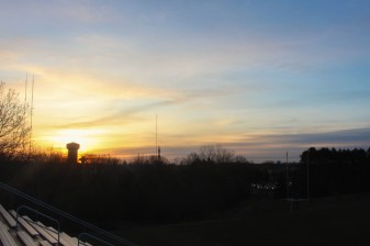 180426_24hrs_620am_Sunrise_Laura (81).jpg