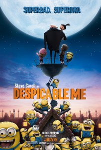 features_DespicableMePoster_Kunkle