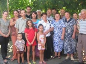 my family (1)