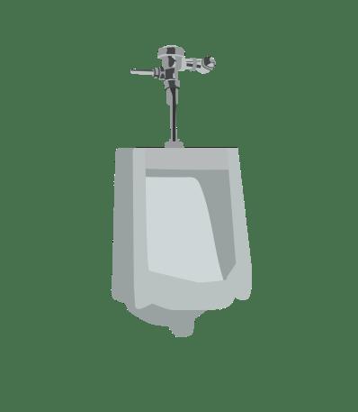 urinal-03.png