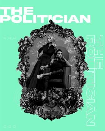 Vo_ThePolitician