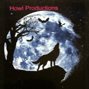 Howl Productions logo