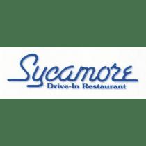 Sycamore logo