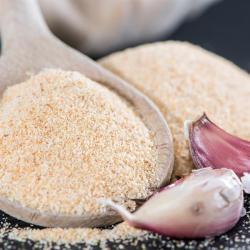 Australian Garlic Powder