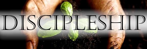 Adult Bible Fellowship Discipleship Bethel Life