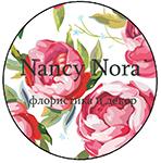 NancyNora