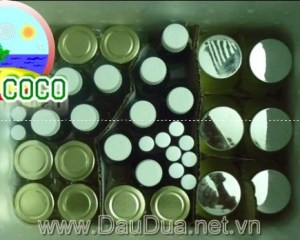 tinh+dau+dua+nguyen+chat+ben+tre+rich+co+co+nut+oil+virgin+viet+nam+14