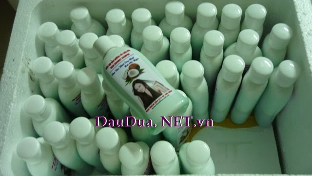 rich coco soap savon, tinh dau dua nguyen chat ben tre extra virgin coconut oil, son duong moi sap ong,kem duong da toan than lotion beeswaxing dau goi dau duong toc tri gau 3
