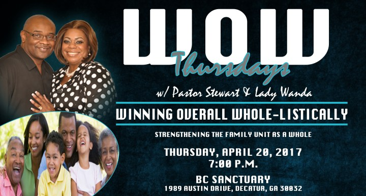 WOW Thursdays Small April 20, 2017