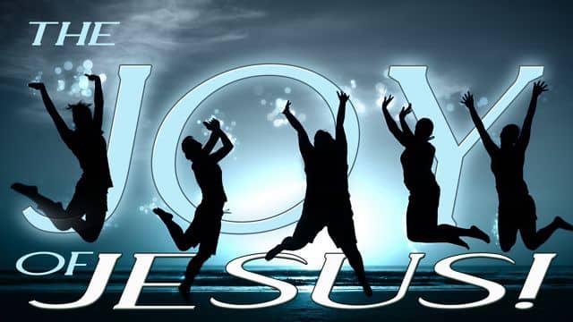Image result for joy of jesus