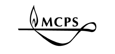 MCPS Plans to Cut Staff, Increase Class Sizes if Budget