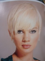 great hair styles men and women