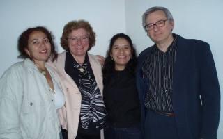 Elizabeth Firmino_Patrice Pavis y otros