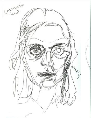 continuous-line-portrait-01