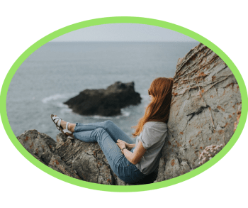 Are you ready to thrive beyond your comfort zone? Has your comfort zone gotten sufficiently uncomfortable? Have you been sitting there fore long enough that you need to move?