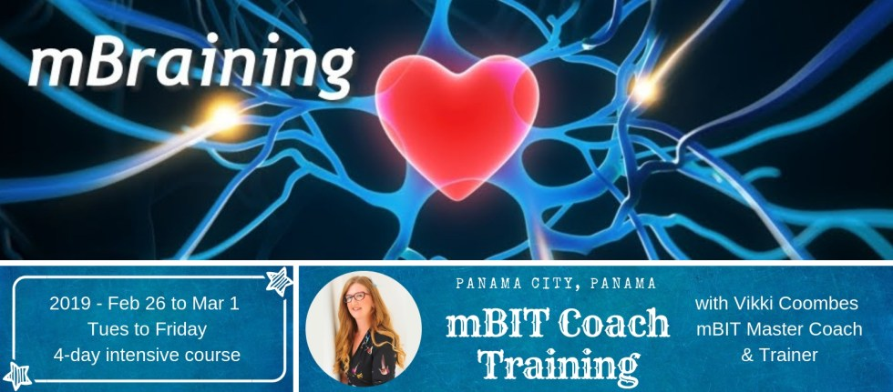 mBIT Coach Training, leadership, management, change, compassion, courage, creativity, intensive, master coach