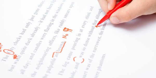 Writing: Forget What Your Teacher Taught You