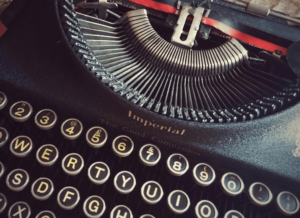 writing-beth-g-sanders