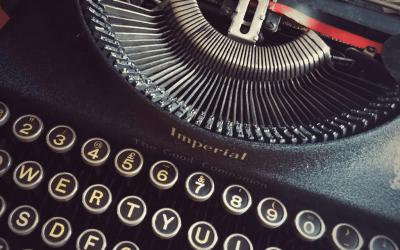 Writing Tool: Expresso