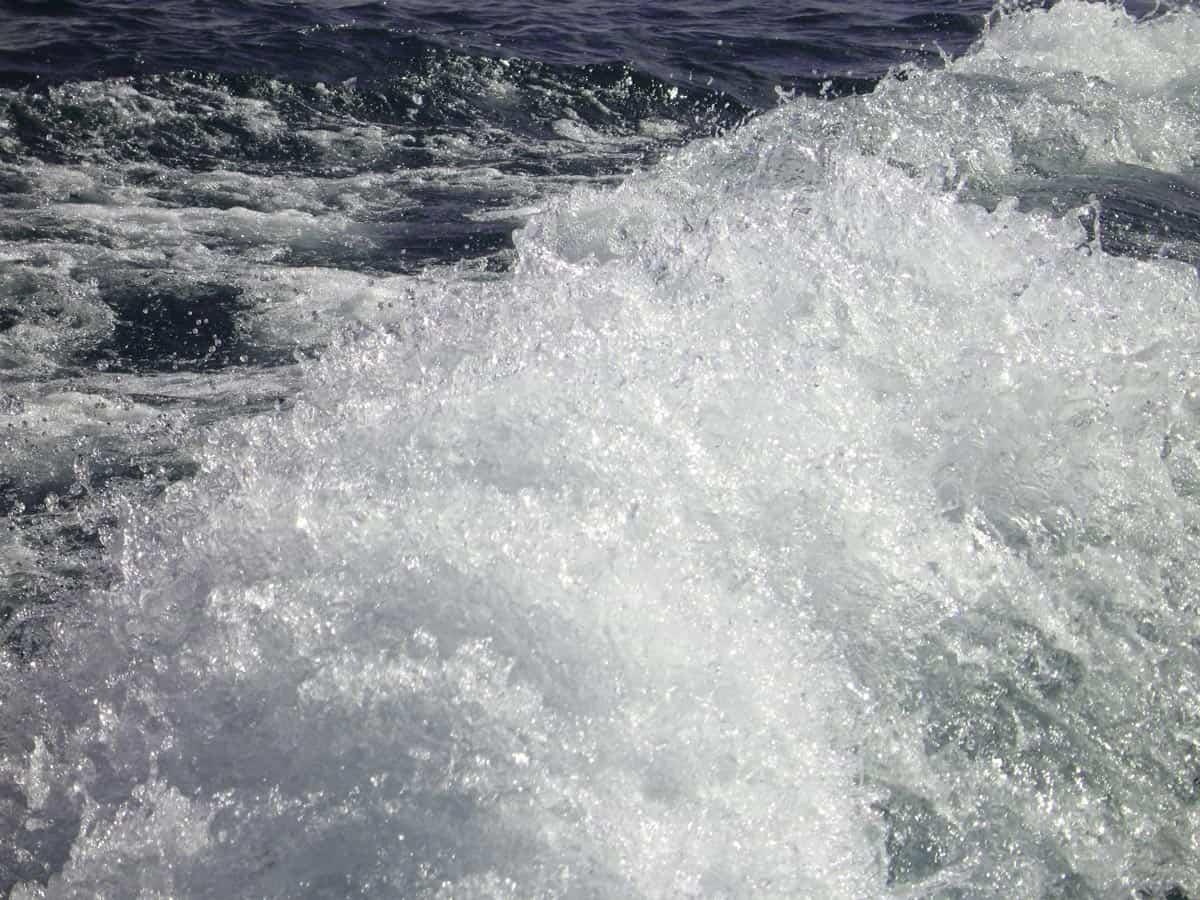 bethgsanders-water