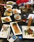 bts-sushi-04