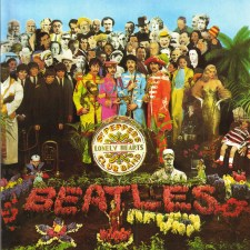 1967-the-beatles-%22sgt-peppers-lonely-hearts-club-band%22-1