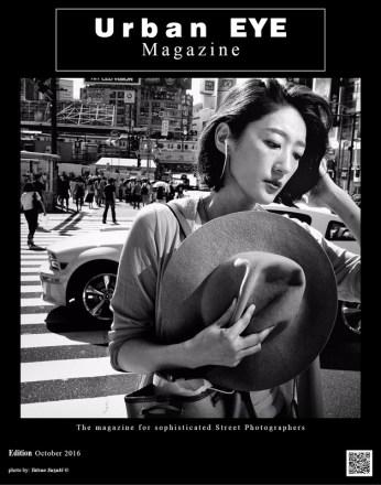 urban-eye-magazine-edition-october-2016_1_orig