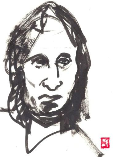 philosopher 2