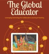 Global Educator
