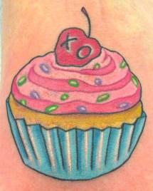 cupcakefoot2
