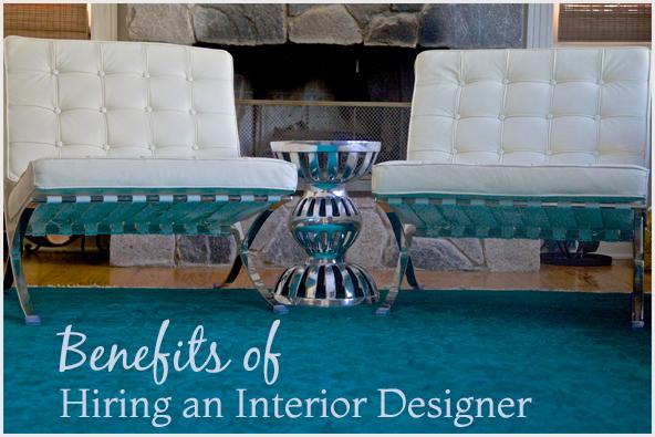 Interior Design Benefits Billingsblessingbags Org
