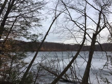 northwest-park-rainbow-reservoir