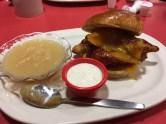 windsor-locks-bbq-chicken-sandwich