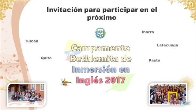 BEC Ecuador info 1