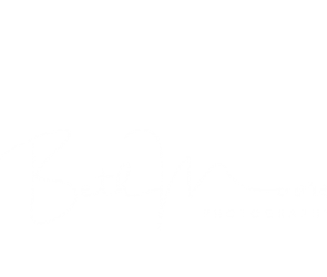 Beth Moore Photography Newborn Photography Sussex