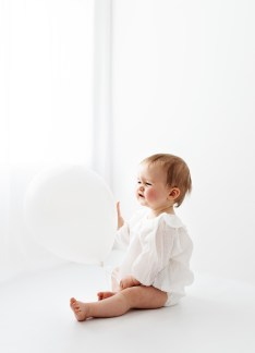 baby photographer Sussex Beth moore