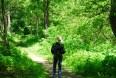 wildcat den monte hike