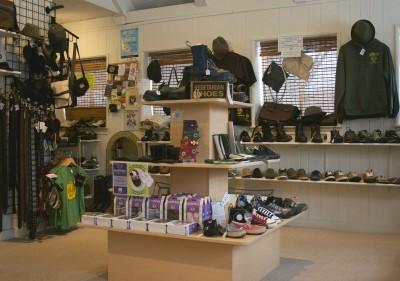 cruelty-free shoes, vegan shoes, veg shoes, sweatshop-free