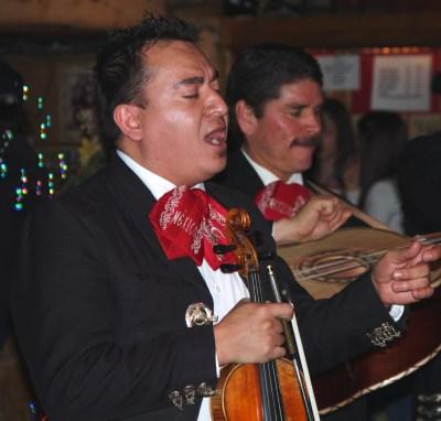 Denver attractions, visit Denver, Denver travel, mariachi bands