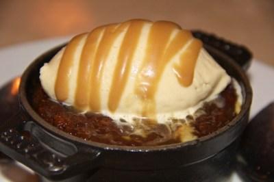 bourbon ice cream, Beth Partin's photos