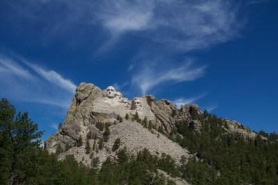 Mount Rushmore far 1 July 2011 (1)