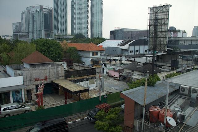 Jakarta 24